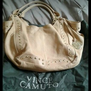 Vince Camuto Purse with dust bag
